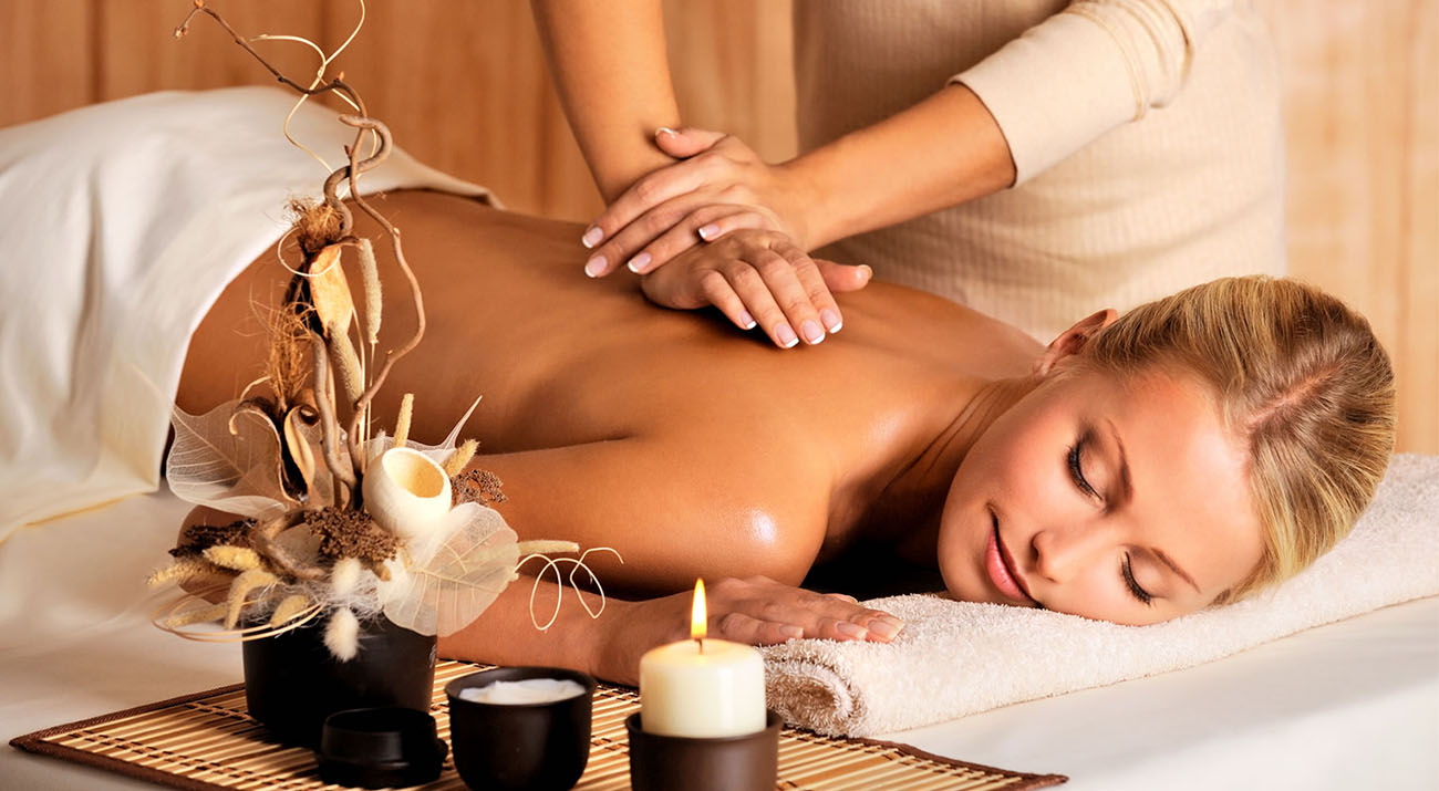Spa tours in Cyprus